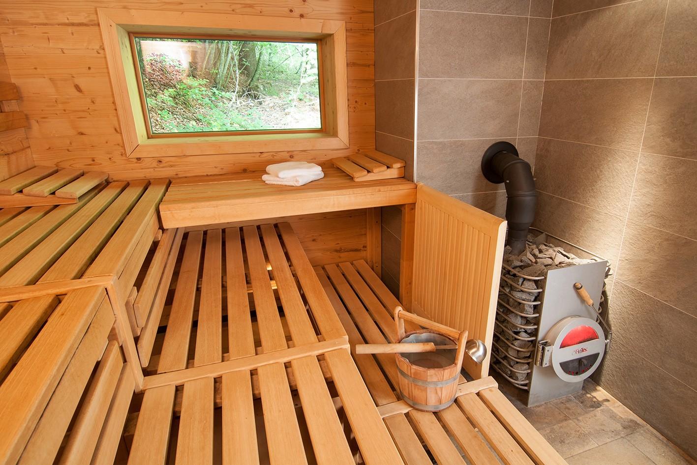 gepr fter holz saunaofen premium. Black Bedroom Furniture Sets. Home Design Ideas