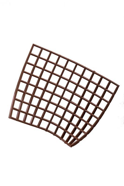 Original FinTec Bodenschutzmatte