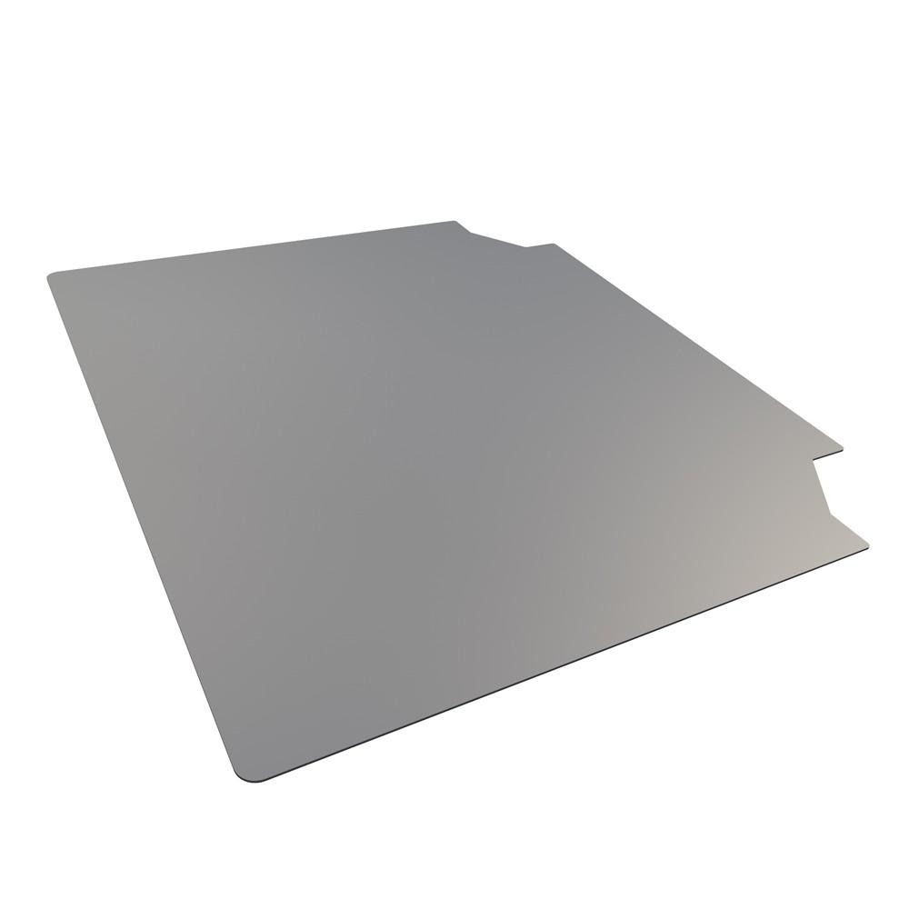 Bodenschutzplatte FinTec TROLL