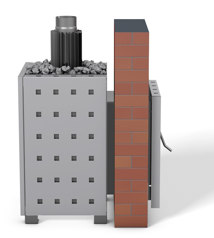 holz saunaofen fintec skult mh fintec sauna fen holz. Black Bedroom Furniture Sets. Home Design Ideas