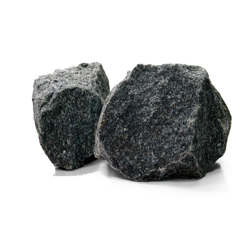 Spezials SaunaSteine für Steinbäder