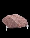 Eliitti - Exklusiv SaunaSteine für besonders lange Standzeit