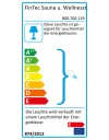 Energie-Label