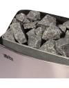 Premium SaunaSteine für Saunen. Qualität aus Finnland, analysiert, zertifiziert und getestet