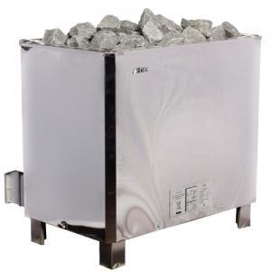 Elektro-Saunaöfen bis 20,0 kW