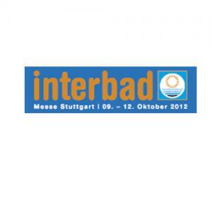 FinTec auf der Interbad 2012