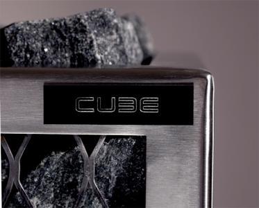 IKI Cube