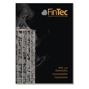 Neuer FinTec Katalog verfügbar