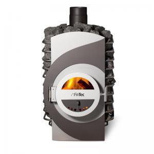 FinTec Produktneuheiten 2014