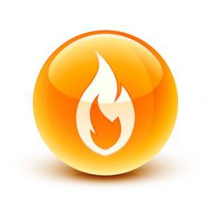 Die neue FinTec Verbrennungstechnik machts möglich - alle Öfen erfüllen die 2.Stufe der 1.BImSchV