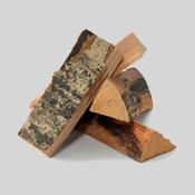 Holz-Saunaofen