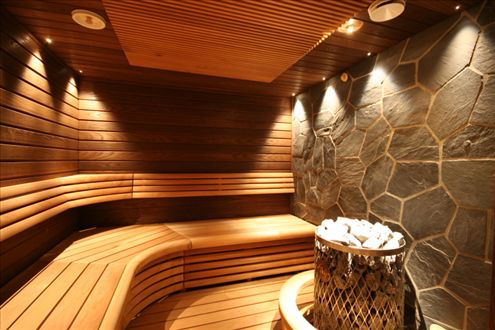 iki kiuas premium sauna fen aus finnland. Black Bedroom Furniture Sets. Home Design Ideas