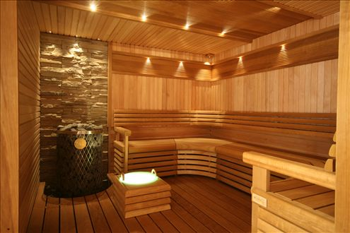 iki kiuas premium sauna fen aus finnland. Black Bedroom Furniture Sets. Home Design Ideas