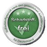 Saunhut - Premium Qualität Zertifiziert und geprüft