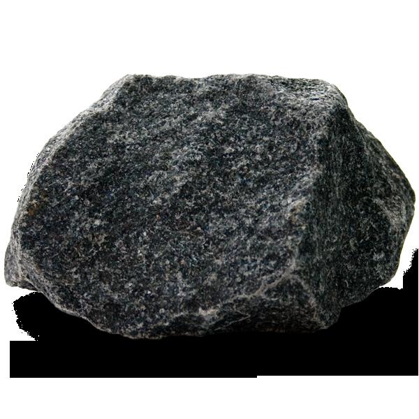 Sauna Granit Größe 2